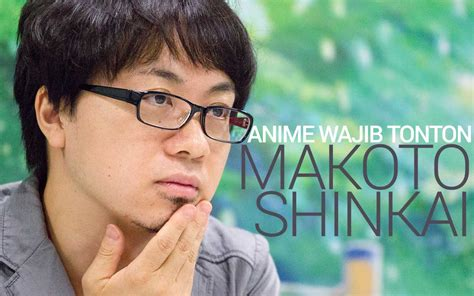film anime karya makoto shinkai anime anime karya makoto shinkai yang wajib ditonton gwigwi