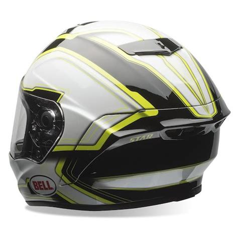 Bell Star Pace Helmet   RevZilla