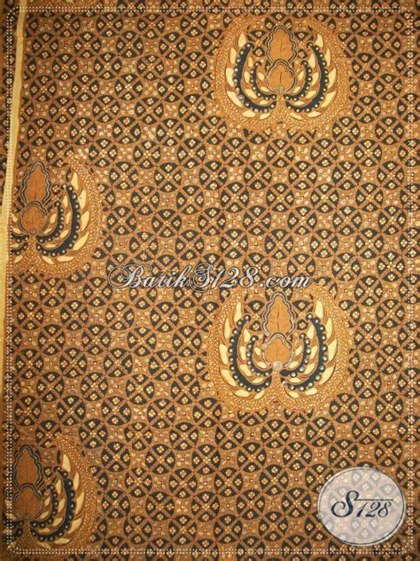 Kode Kebaya Kj 08 kain batik untuk pernikahan kain batik