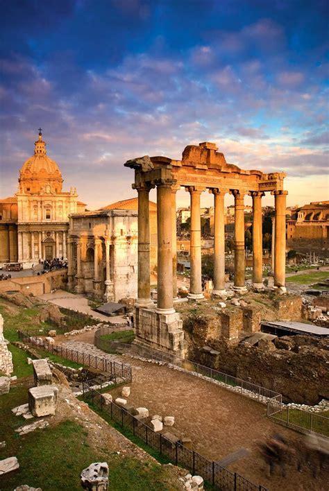 imagenes jardines romanos as 237 era la roma imperial 183 national geographic en espa 241 ol