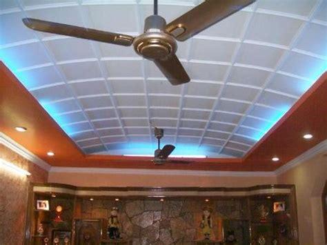 Definition Of False Ceiling by False Ceiling Designs For Living Room False Ceiling
