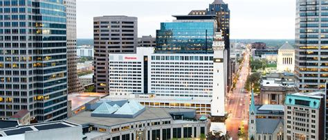 hotels to motor speedway indianapolis motor speedway hotels hotels near