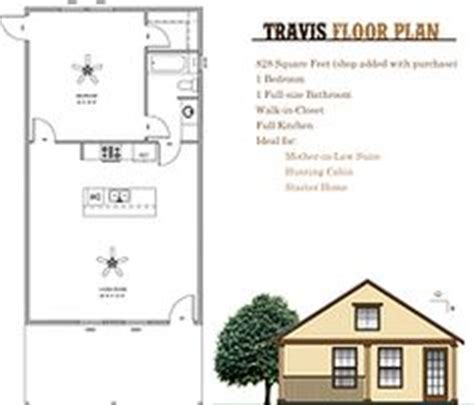 what is a mother in law floor plan 1000 images about mother in law suites on pinterest