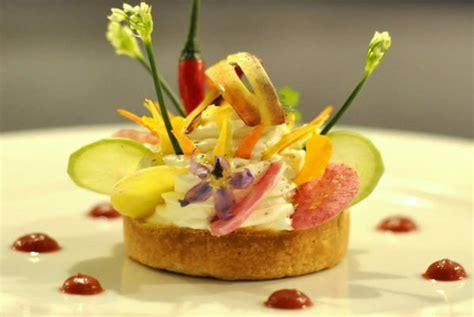 cuisine bistronomique restaurant le 17 de perpignan bistronomique resto