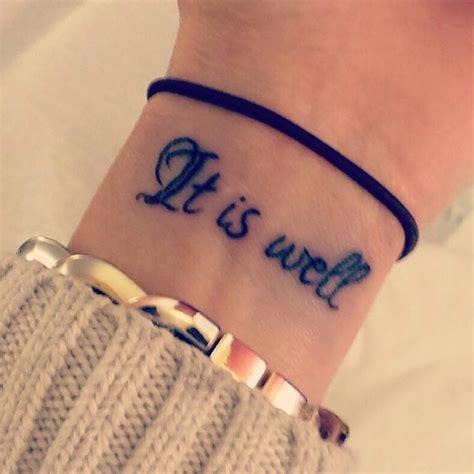 tattoo fonts lovers quarrel 1000 ideas about word wrist on wrist