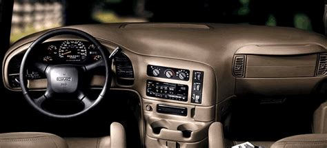 sle research agenda 2002 2013 gmc safari reviews pictures quotes research