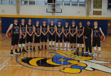 section high school alabama click here to return to section v boys basketball
