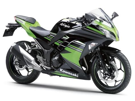 125cc Kawasaki by Kawasaki 125 And Z125 In The Works Will It Come To