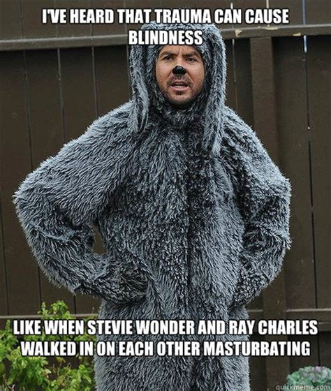 Wilfred Meme - quick witted memes image memes at relatably com