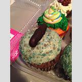 Cute Cakes Tumblr | 500 x 667 jpeg 97kB