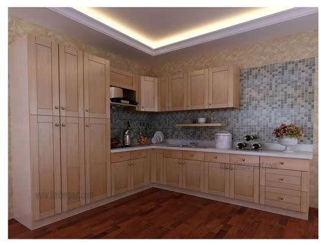 maple cabinet kitchens natural maple kitchen cabinets