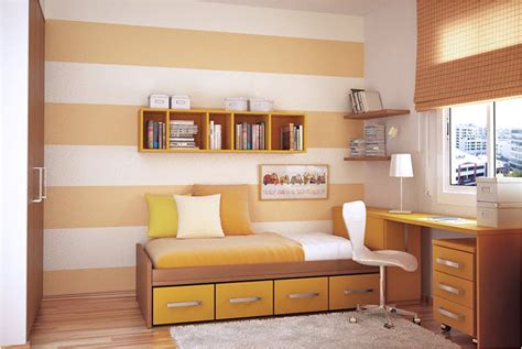 modern boys bedroom modern design for teenage boys room design ideas