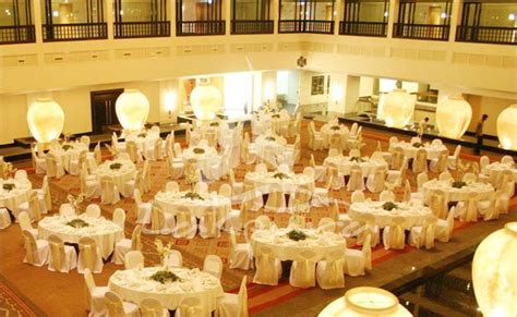Lakeside Wedding Brochure by Cinnamon Grand Hotel In Colombo Sri Lanka Proportal
