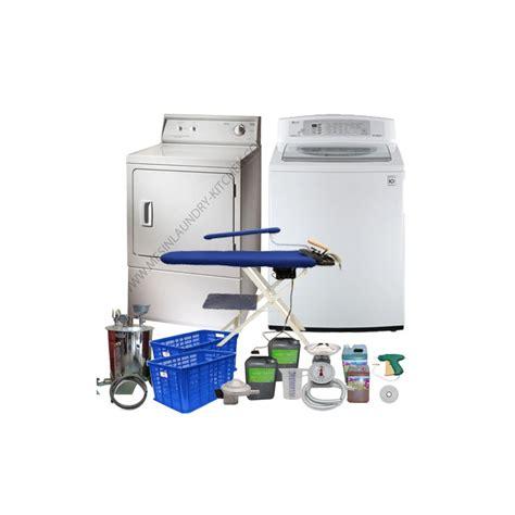 Paket Usaha Kilo Laundry Maytag Dallas paket usaha laundry kilo laundry coin dan premium