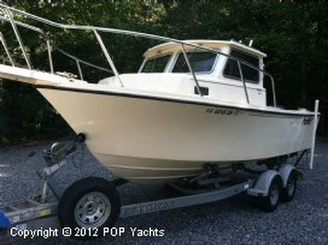 parker boats you tube unavailable used 2009 parker marine 2120 sport cabin in