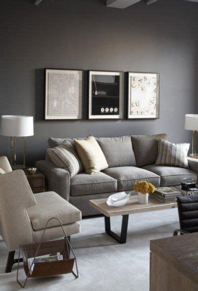 loving gray walls grey walls living room living room