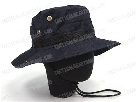 military hats boonie hats military apparel military boonie hats cap black color for 5 99