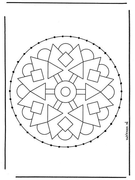 imagenes de mandalas bordados mandala bordado 2 mandalas