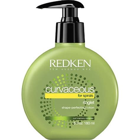 best drug store curling lroducts 10 best drugstore products for curly hair rank style