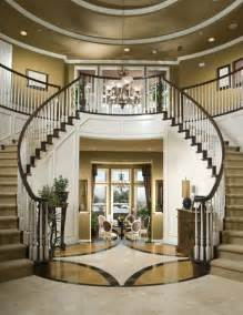 Beautiful Entryways 40 Fantastic Foyer Entryways In Luxury Houses Images