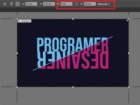 cara membuat kartu nama dengan adobe illustrator cs3 cara mencetak kartu nama di kertas a3 dengan adobe illustrator