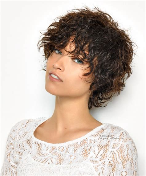 gel hairstyles for curly hair poofygypsy best styling products for naturally curly hair