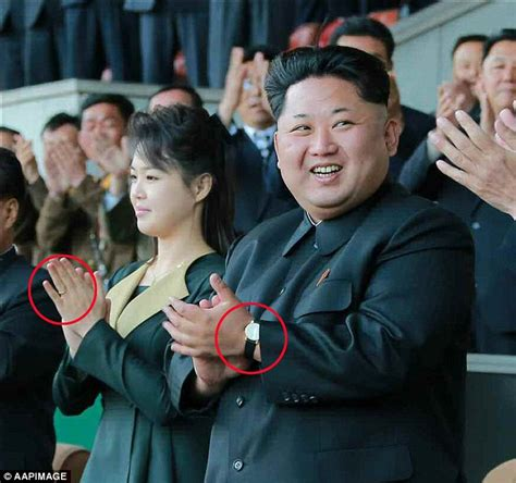 kim jong un wife biography kim jong un s wife rumoured to be pregnant after