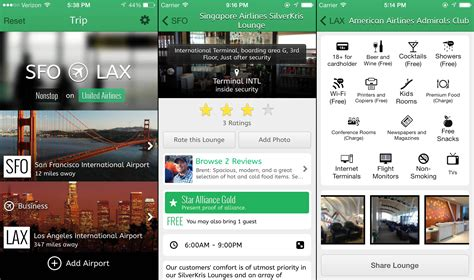 best travel apps for android top 15 travel apps for android technobezz