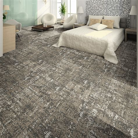 wall carpet wall to wall carpet trends 2016 carpet vidalondon