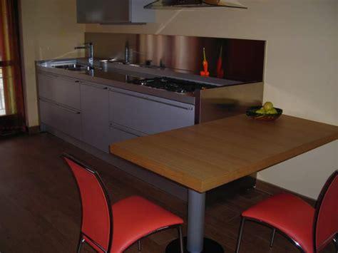 penisola tavolo tavolo penisola per cucina a moncalieri kijiji annunci