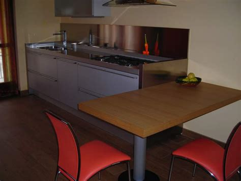tavolo penisola cucina tavolo penisola per cucina a moncalieri kijiji annunci