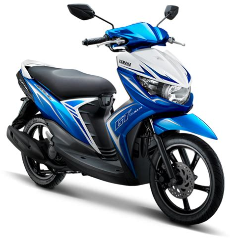 Lu Yamaha Mio yamaha mio soul gt 2013 new motorcycle 2014 specifications