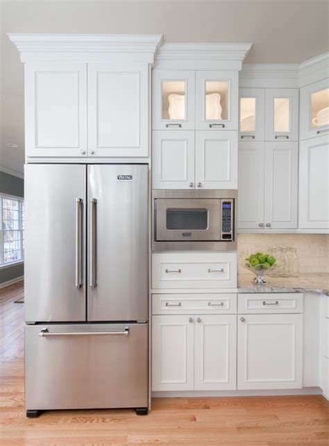 can you put a countertop microwave in a cabinet can you put a countertop microwave in a cabinet mail cabinet