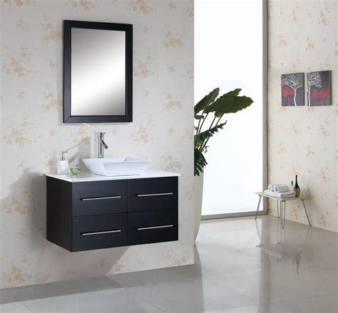 vanidad francais muebles modernos con estilo de la vanidad del cuarto de