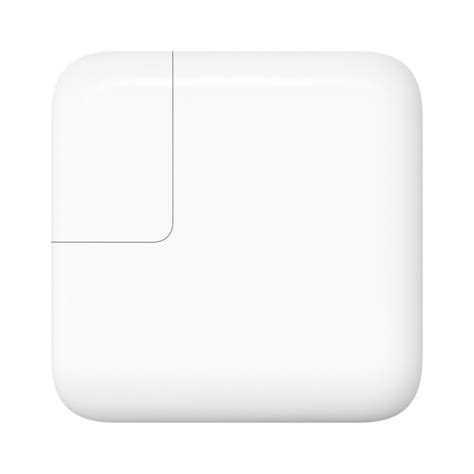 apple usb c power adapter apple 29w usb c power adapter apple