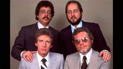 biography of movie brothers statler brothers the biography