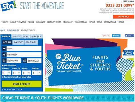 book cheap student flights  india  uk