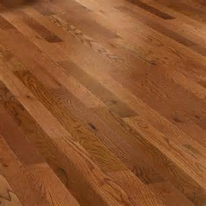 all hardwood flooring wayfair