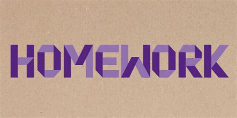 homework design studio homework the dieline packaging branding design