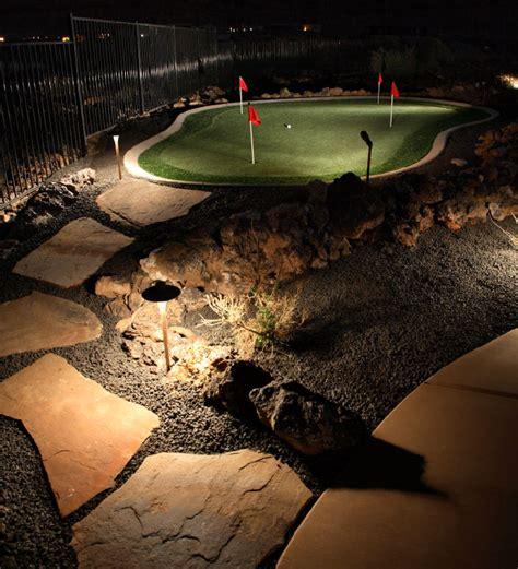 Backyard Creations Outdoor Lighting Landscape Lighting Landscape Lighting Plano