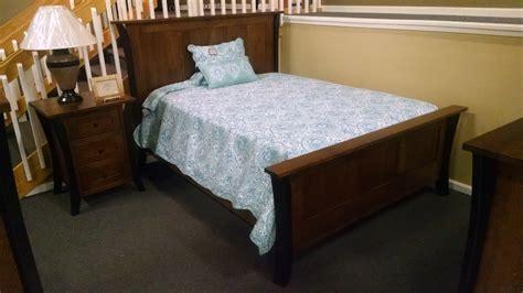 oak bedroom suites custom allegany bedroom suite in quartersawn white oak by