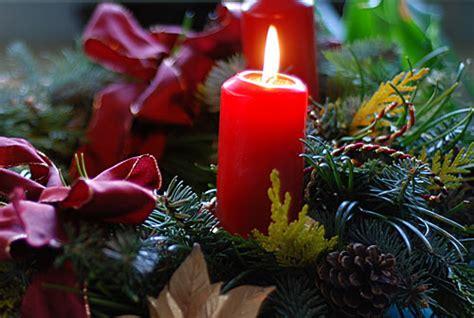adventskranz brauch weihnachtsbilder weihnachten bilder
