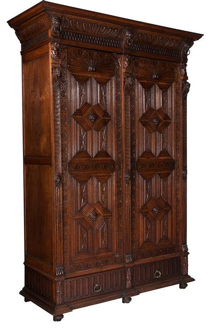 armoire vanity french armoire contemporary bedroom makeup vanities