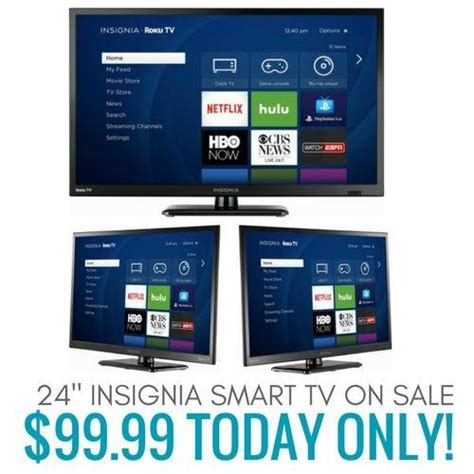 best prices on tvs cheap tvs for sale best prices cheap deals smart tvs