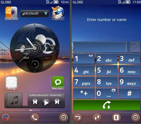 nokia 5130 high quality themes high quality theme for s60v5 3 latest android theme game