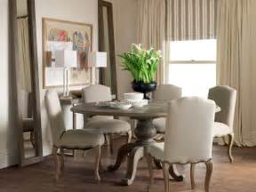 dining room table canada dining room table canada modern kitchen tables canada