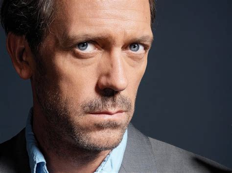 dr house house dr gregory house wallpaper 1395776 fanpop