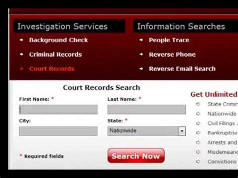 Broward County Divorce Records Search How To Find Broward County Records Easily