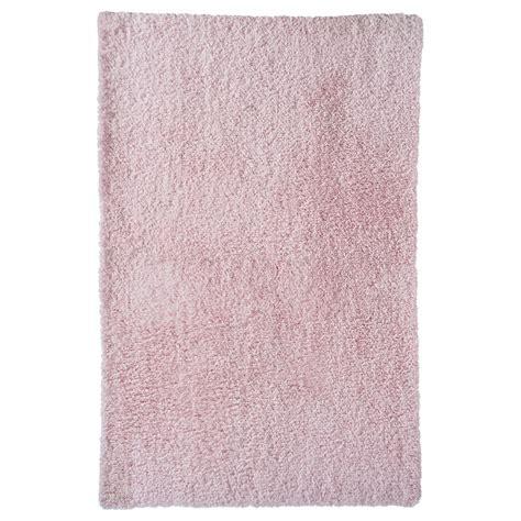 fieldcrest bathroom rugs bath