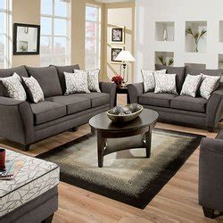 rooms today outlet rooms today outlet furniture shops 5140 pearl rd cleveland oh united states phone